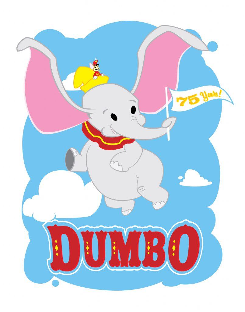 dumbo75_v2